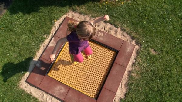 kids tramp bodentrampolin kindergarten 150x150 ffentlich. Black Bedroom Furniture Sets. Home Design Ideas